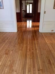 Laminate Flooring Richmond Va Refinishing Hardwood Floors Virginia Richmond Sandfree Com