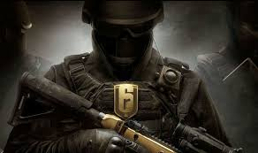 express siege social rainbow six siege operators who are they and can they play