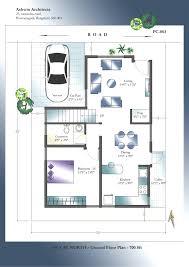 Arthur Rutenberg Floor Plans Best 25 30 40 House Plans Ideas On Pinterest Pole Barn Picturesque