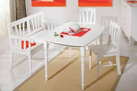 table de cuisine blanche table de cuisine blanche coffee 1 chaise et bois ronde