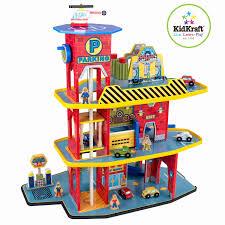 jeu cuisine enfant jeu cuisine gratuit meilleur de garage en bois jeu d éveil pour
