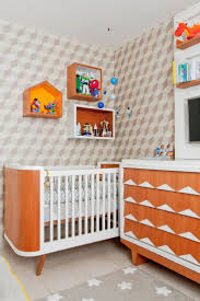Child Room 378 Best Decor Baby Room Images On Pinterest Babies Rooms