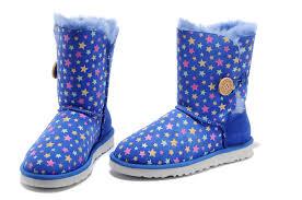 ugg sale near me ugg slippers store ca 2017 ugg luminous bailey