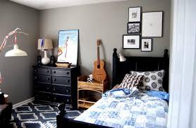 tween bedroom ideas bedrooms bedroom themes boys room tween bedroom ideas