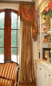 window treatments for french doors and windows u2014 doors u0026 windows