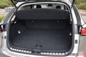lexus used car sydney should you buy a 2015 lexus nx 200t video performancedrive