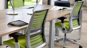 office resale solutions a case goods used office furniture for