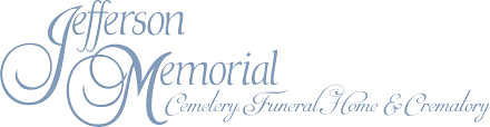 Pittsburgh Pa Zip Code Map by Jefferson Memorial Funeral Home