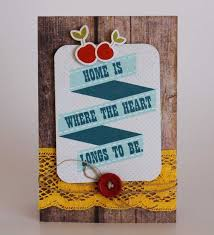 to be card 460 best cards images on