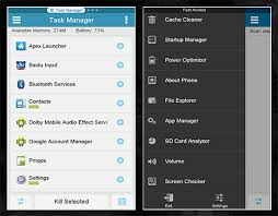 app manager for android top 8 task manager apps for android top apps