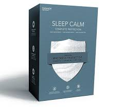 platinum mattress protector mattress 1 one