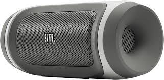 jbl charge black friday jbl charge portable indoor outdoor bluetooth speaker multi