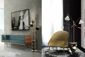likeness of top ten modern the top 10 modern floor ls modern floor ls