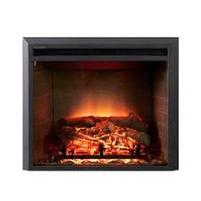 Cfm Corporation Fireplace by Beautiful High End Electric Fireplaces Ideas Fireplace Ideas