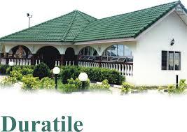 House Plans Design Architectural Designs Buildings Nigeria Architectural Designs For Houses In Nigeria