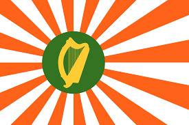 canadian mongolia russian japan and chinese ireland the