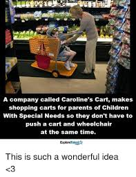 Shopping Cart Meme - 25 best memes about shopping carts shopping carts memes