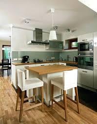 cuisine gris vert best cuisine gris blanc et bois ideas design trends 2017