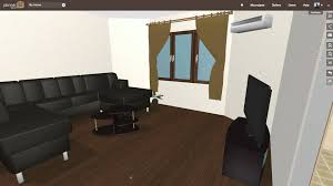 Design Your Own Floor Plans Free by Floor Plans 3d And Interior Design Online Free Youtube