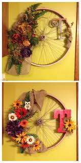 best 25 bicycle decor ideas only on pinterest bike art bicycle