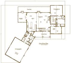 timberframe home plans timberframe house plans charming 16 timber frame home tiny house
