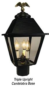 Gas Outdoor Lighting by Electric Burner And Led Gasglow Faux Gas Mantle Lighting
