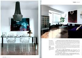 home journal hk china visionnaire home philosophy