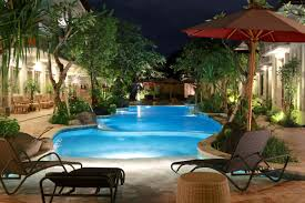 you theworld wandering baleka resort spa legian bali you