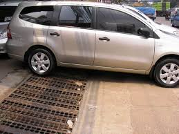 Kas Kopling Mobil Grand Livina kas kopling mobil grand livina jual clutch disc plat kopling