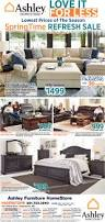 ashley furniture homestore black friday love it for less ashley furniture rockville md