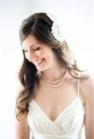 fã licitation mariage humour princesse lace wedding dresses lace weddings and wedding dress