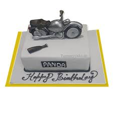 birthday cakes online where can i order a birthday cake online quora
