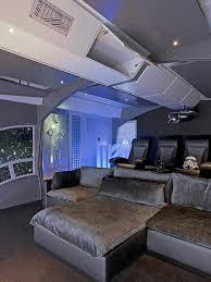 Home Cinema Design Uk 133 Best Home Theater Images On Pinterest Cinema Room Movie