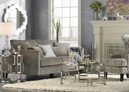 Accent Decor Inc Home Accent Decor Accessories Best 25 Home Decor Ideas On
