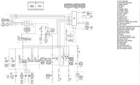 100 hella 500 wiring diagram amazon com hella 005750991 500