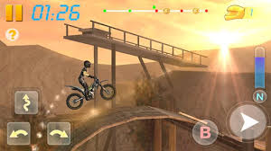 bike mountain racing mod apk bike racing 3d 2 0 mod apk unlimited gems apk filehippo