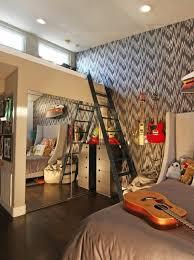 wohnideen dunklem grund wohnideen wohnzimmer dunkler boden modernes wohnzimmer gestalten