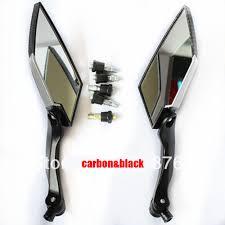 cheap cbr 600 online get cheap cbr600 mirror aliexpress com alibaba group
