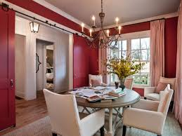 28 hgtv dining rooms photos hgtv dining room pictures from