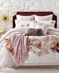 Bed Set Images Closeout Callie 14 Pc Comforter Sets Bed In A Bag Bed Bath