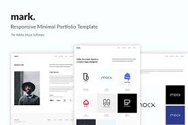 adobe muse template photos graphics fonts themes templates