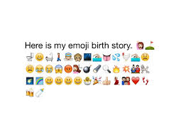 Love Text Quotes by 35 Funny Emoji Text Messages U0026 Meanings Freemake