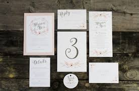 wedding invitations groupon uncategorized are custom designed wedding invitations right for