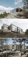 Swedish Farmhouse Plans by 19 Examples Of Modern Scandinavian House Designs Contemporist
