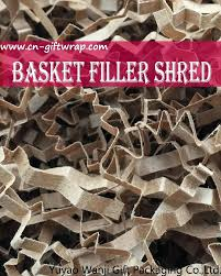 gift basket shredded paper shredded paper for gift baskets singapore target how to make