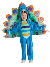 Peacock Costume Halloween 354 Peacock Costumes Images Peacock Feathers
