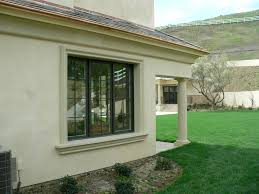 Window Trim Ideas by Precast Window 4 Jpg 1 024 768 Pixels Stephen Exterior Trim