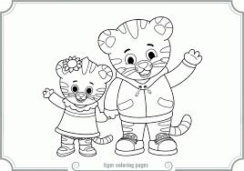 get this littlest pet shop coloring pages free to print 63861