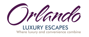 destination guide orlando luxury escapes orlando florida