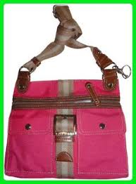 Rugged Purses Iron Horse Tote In Sage Rugged Style Bags Purses U0026 Accessories